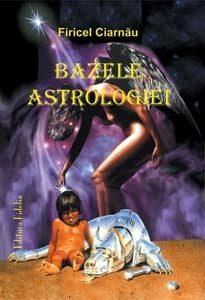 Bazele astrologiei