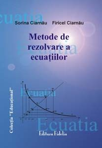 metode-ecuatii
