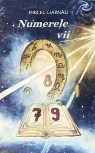 numerele-vii-1
