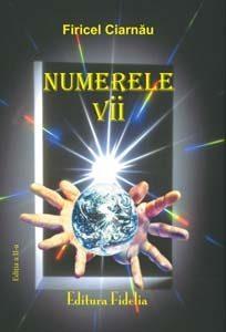 numerele-vii-2